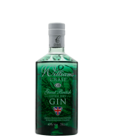 Williams Extra Dry Gin 750ml
