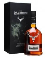 Dalmore King Alexander III Scotch 750ml