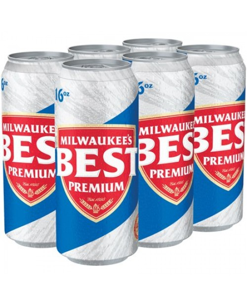 Best 6pk can