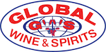 Global Wines & Spirits